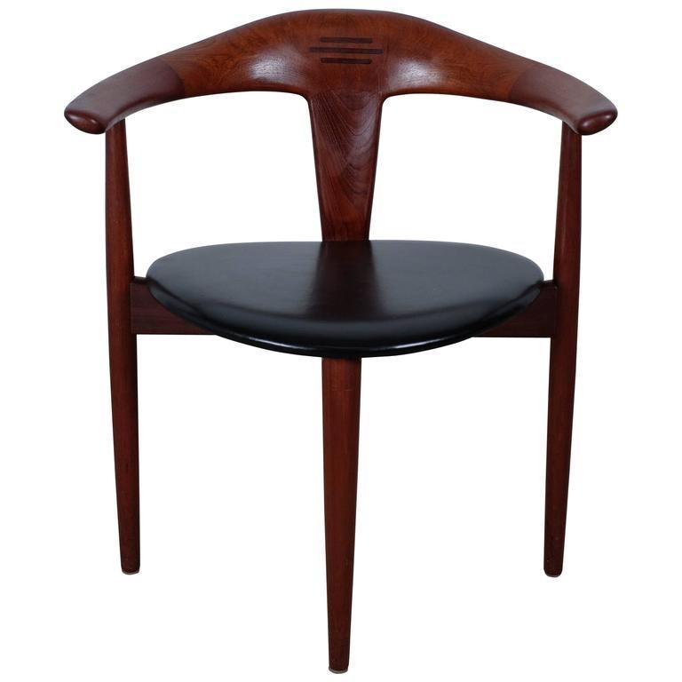 retro møbler fyn Retro Delux™ retro møbler fyn